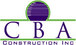 CBA Construction, Inc.